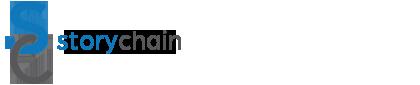 Story Chain Logo